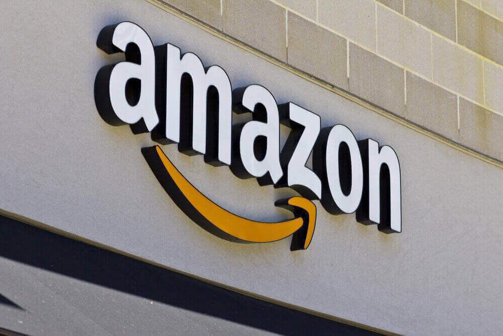 Amazon's Minority Stake on UK Startup Goes Ahead