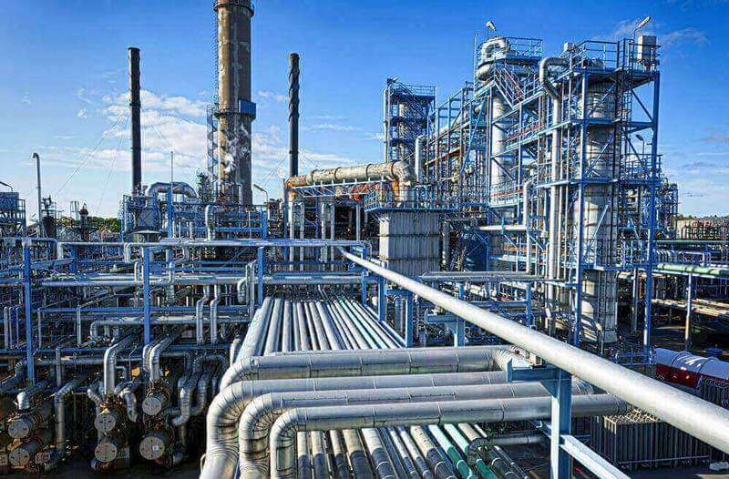 Oil prices on August 26