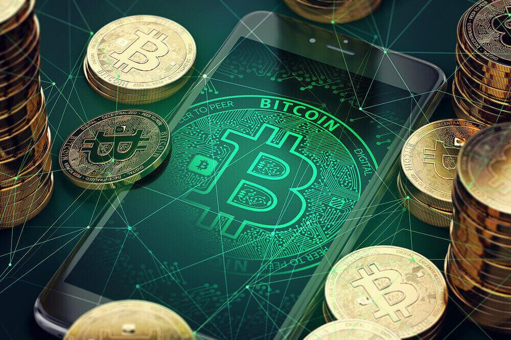 Digital currency market news