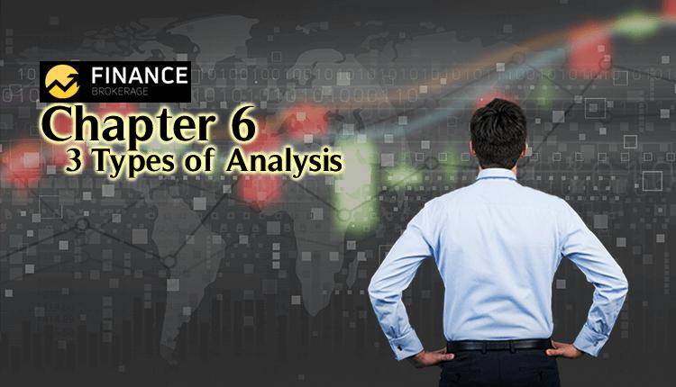 Forex Analysis - 3 types of analysis - Finance Brokerage
