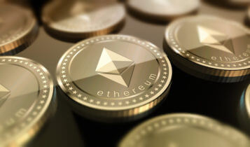 'Future is bright' for crypto, says Ethereum Co-Founder