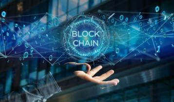 $230M investment of South Korea sets for Blockchain Technology development