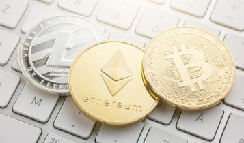 Bitcoin Fundamentals stay firm amid Bithumb Hack, according to Litecoin Founder