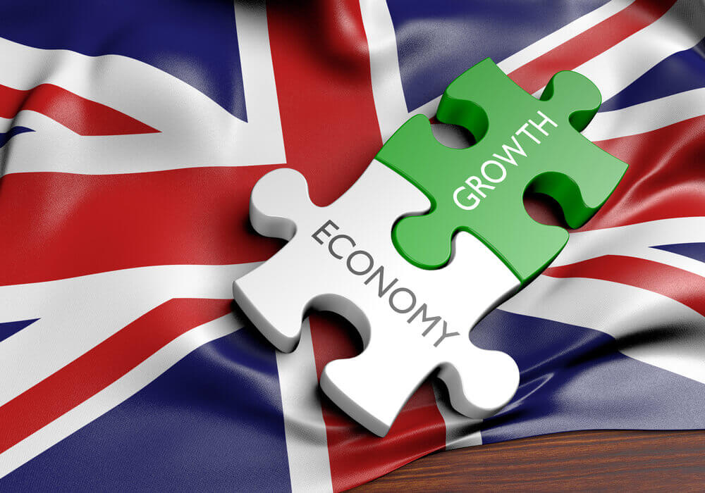 CBI shears projections on UK economic growth amid Brexit concerns