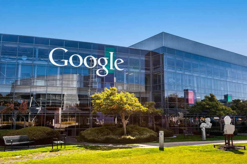 Fitbit, CWC hopes collaboration with Google's tech to forecast floods
