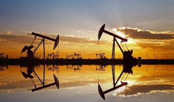 Commodities in energy weaken due to trade, political turmoil
