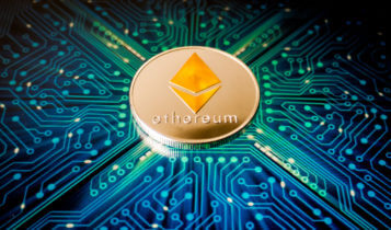 Ethereum Price Resists Bear Market