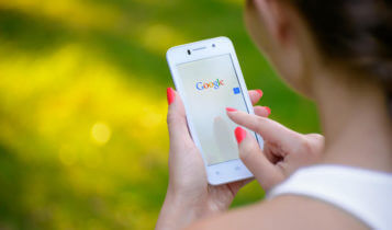Google enters college search space