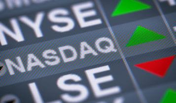 Nasdaq advances stock market on retail data