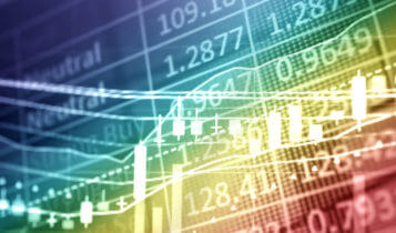 TSK Opens Lower Amid Decline in Commodities