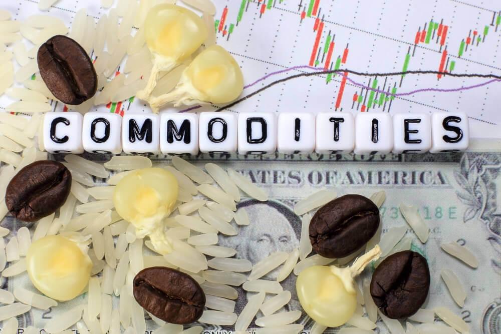 Investor banker proposes commodities exchange in Kenya