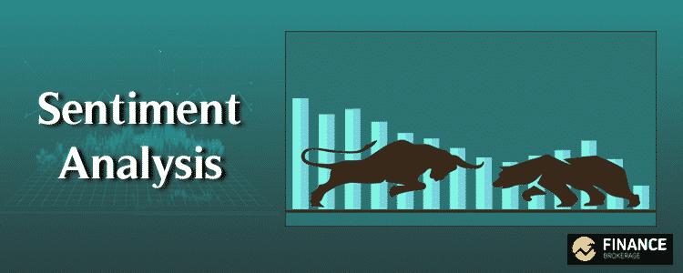 Forex Chart Sentiment Analysis - Finance Brokerage
