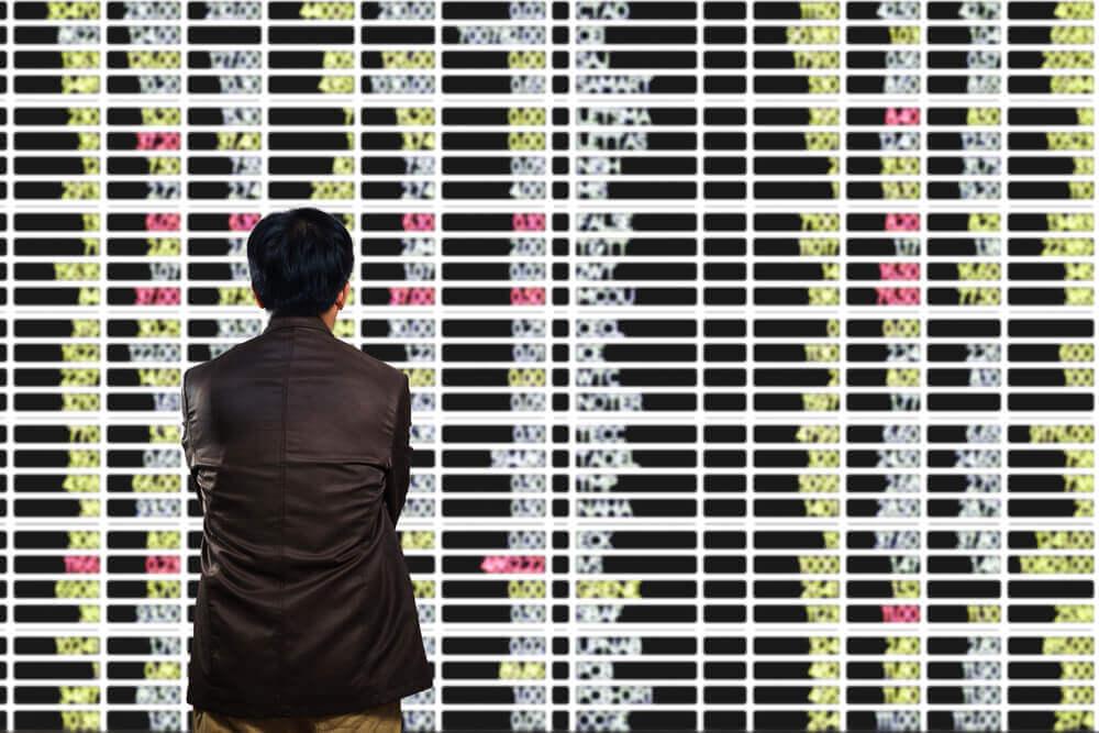 Asian stocks increase as US, China exchange tariffs