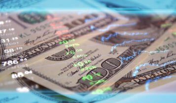 Dollar increases day's high on Powell's Positive Outlook