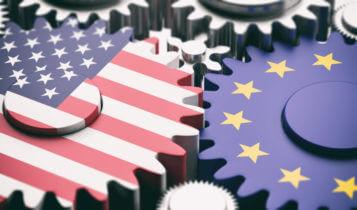 FinanceBrokerage - Economy Trump expresses pessimistic view on EU talks
