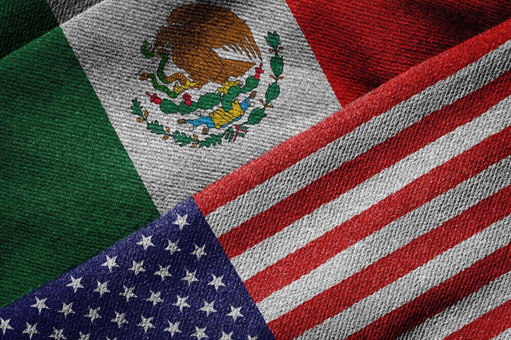 FinanceBrokerage - Economy Trump seeks for instant renegotiation on NAFTA Deal