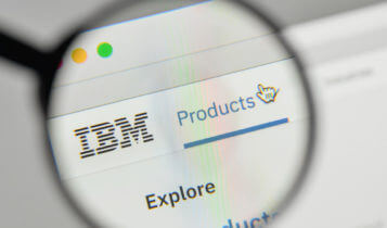 Ex-employee files lawsuit of alleged age discrimination against IBM
