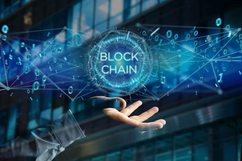 FedEx Institute, GS Pharmacy Develop Blockchain Cancer Medicine