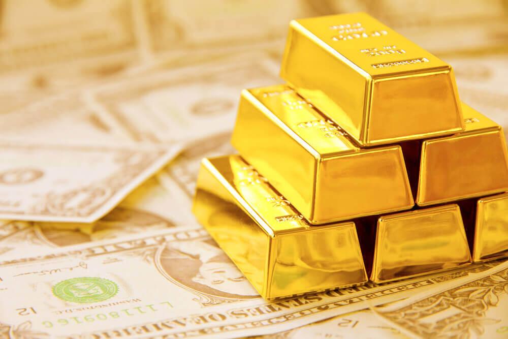 Commodity news