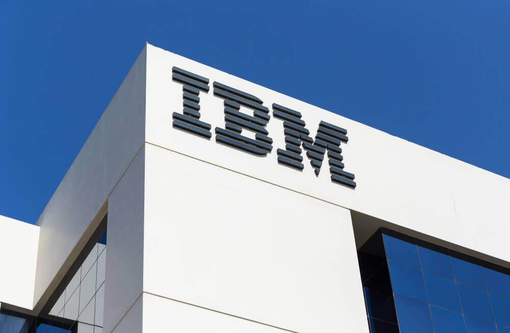 IBM asks $167 Million in Lawsuit for Patent Infringement