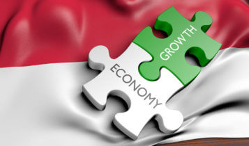 FinanceBrokerage - Inflation Inflation rate of Indonesia makes slight increase in July