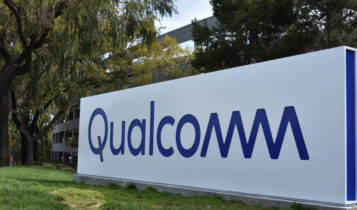 FinanceBrokerage - Innovation China hopes to find solution on clashed Qualcomm-NXP buyout