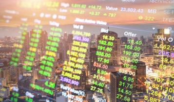 FinanceBrokerage - Stock Market Asian Stocks Mixed on Friday trade