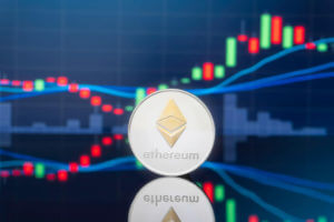 FinanceBrokerage - Btconline Ethereum records further gains as Bitcoin drags