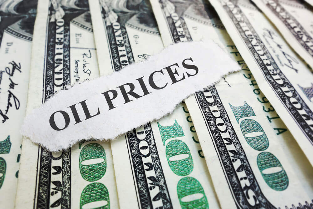 FinanceBrokerage - Commodity Oil Prices Mixed on Friday after Robust Gains