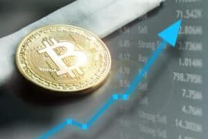 Digital currency news
