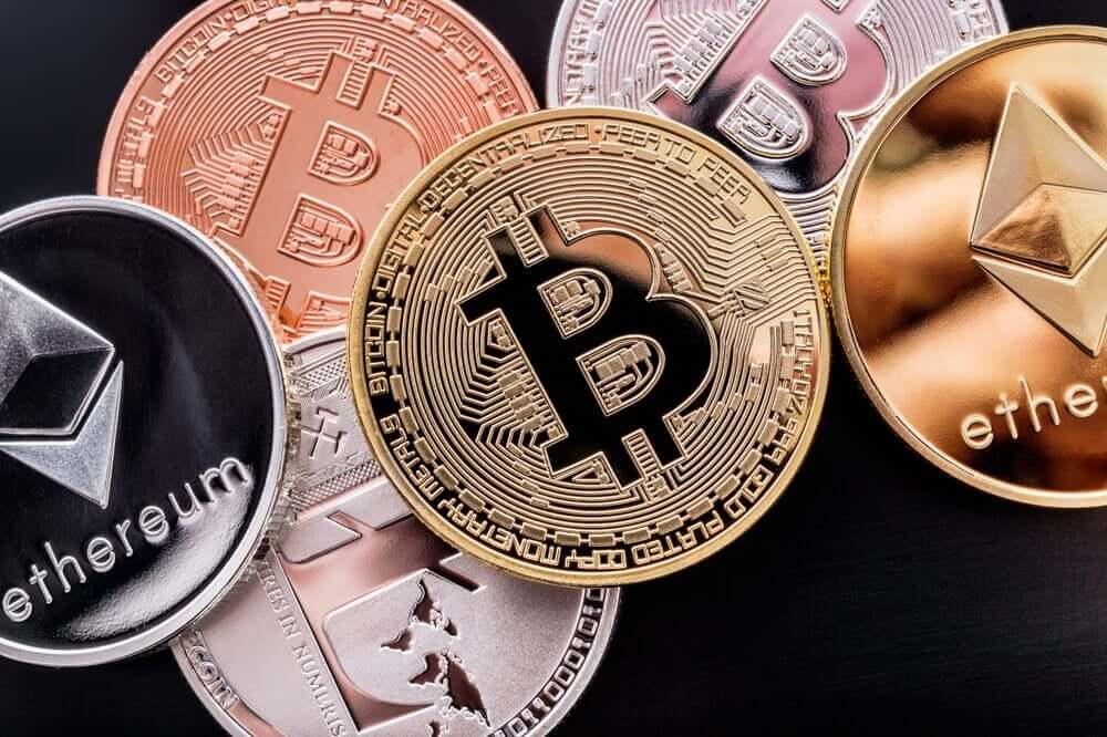 China e sua batalha de longo prazo contra o Bitcoin
