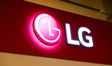 FinanceBrokerage - Crypto Market LG to join forces with Linux Foundation Hyperledger Project