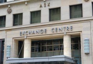 FinanceBrokerage - Daily Stock Market Australia stocks record further low at trade close