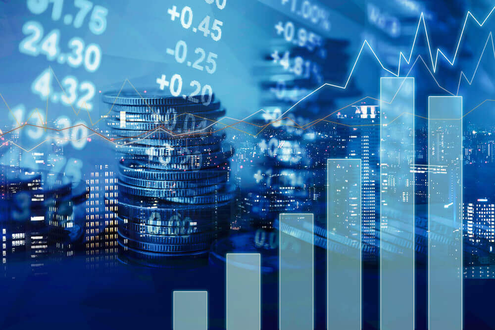 FinanceBrokerage - Investing Asian Markets Mixed on Fed Meeting Outcome