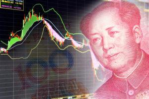 FinanceBrokerage - Money Exchange Yuan weakens against dollar after a three-day winning streak