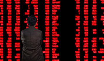 FinanceBrokerage - Stock Market Today Asian markets record further low amid US-China trade war