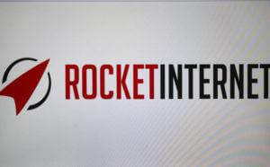 FinanceBrokerage - Tech Rocket Internet CFO Kimpel resigns