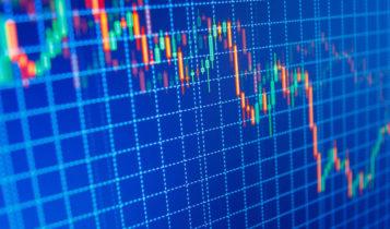 FinanceBrokerage - Trending Stocks Asian Markets Decline on escalating Turkish concerns