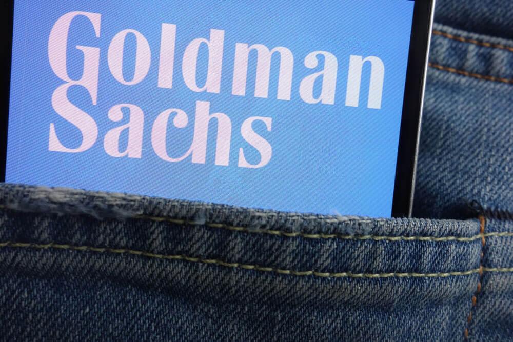 FinanceBrokerage - Trending Stocks Goldman Shareholders may File Class Action on CDOs