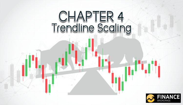 Trendline Scaling Ch. 4
