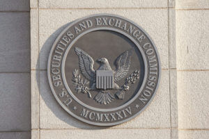 FinanceBrokerage - Breaking News 2 Whistleblowers Receive $54 Million Award from SEC
