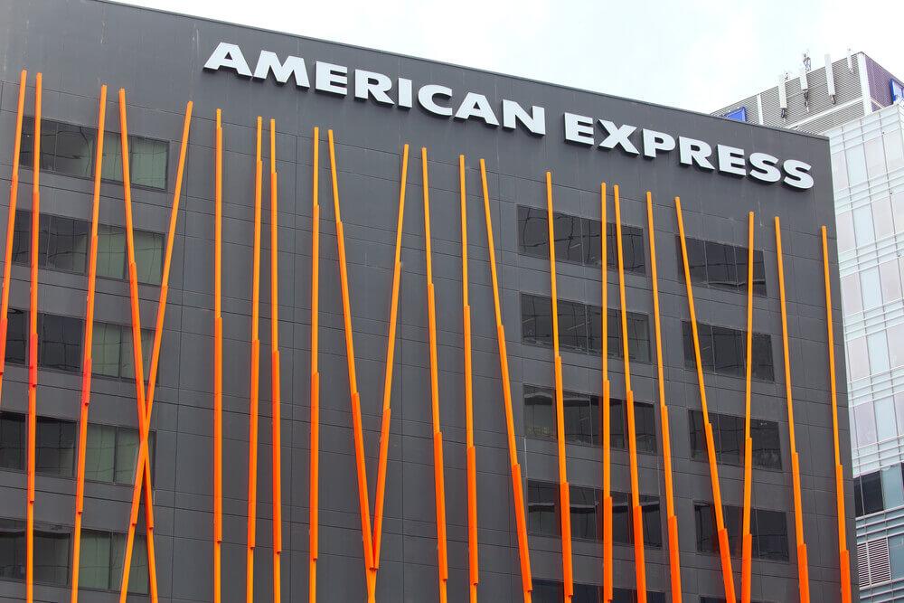 FinanceBrokerage - Breaking News FBI Probes American Express on Alleged FX Malpractice