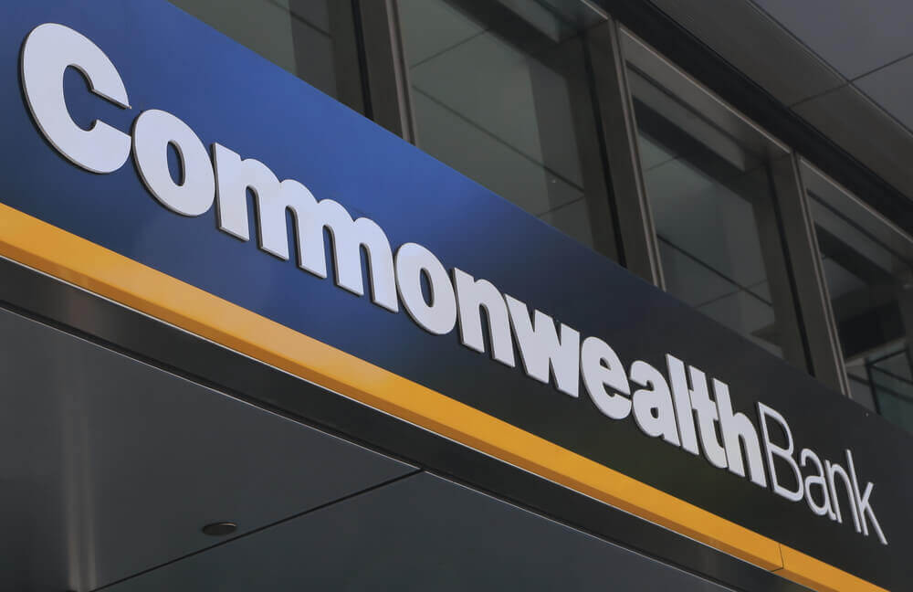 FinanceBrokerage - Breaking News Wealth Manager Denies Commonwealth Ethical Fund over Misconduct