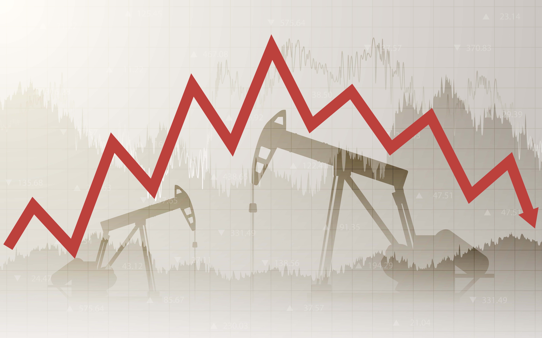 FinanceBrokerage - Commodity Crude Oil Drops on Potential Surge in Barrels