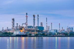 FinanceBrokerage - Commodity Urals enters USD5 Million loan finance arrangement with Petraco