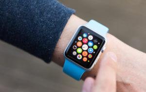 FinanceBrokerage - Economic News Washington spares Apple gadgets from new Beijing tariffs