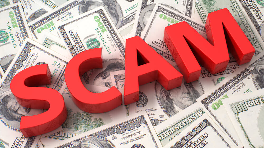 FinanceBrokerage - Exclusive ACCC Calls Tech Giants to Act on Celeb Scam Ads