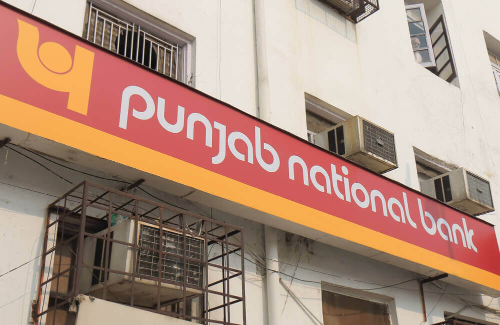 FinanceBrokerage - Exclusive Police Probes India's Major Law Firm in PNB Fraud