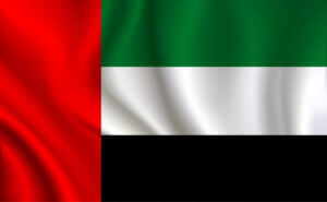 FinanceBrokerage - Latest Updates Two Illegal Immigrants Arrested on Modus to Double Money in UAE
