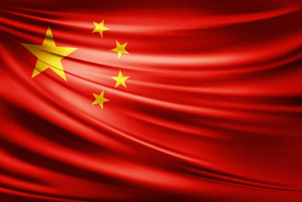 FinanceBrokerage - Outlook Update China to Strengthen $3.8T Digital Economy